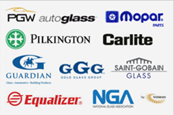 Reyes Auto Glass Group